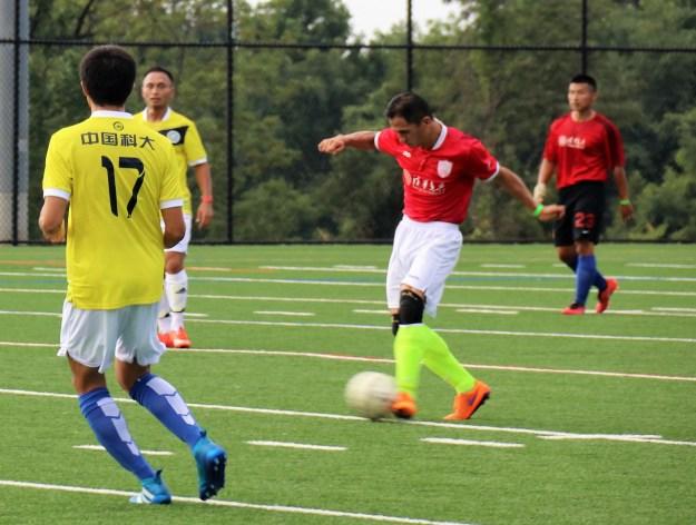 2nd_Alumni_Cup6