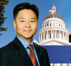 CA_Senator_Ted_Lieu