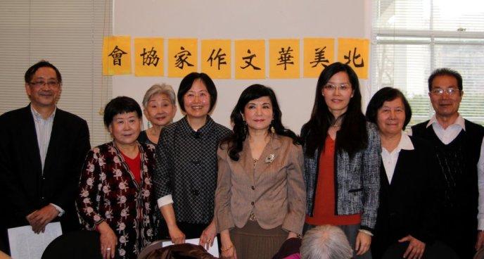2014_Harvard_Chinese_Literature1