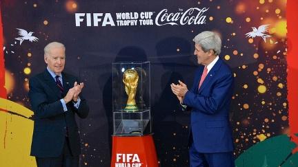 2014_World_Cup_Trophy_Tour_DC