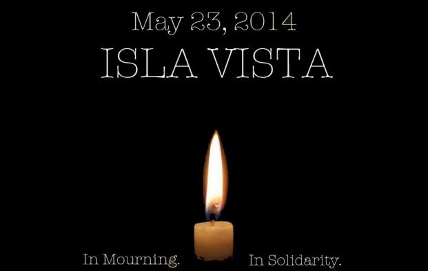 2014_Isla_Vista_Candel_Light