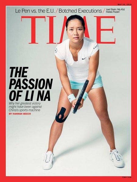 2014_Li_Na_Time_Mag_Cover