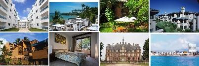 2014_Resort_Deals