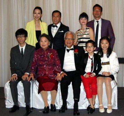 2014_Yen_Family