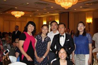 2014_Yen_Xia_Family