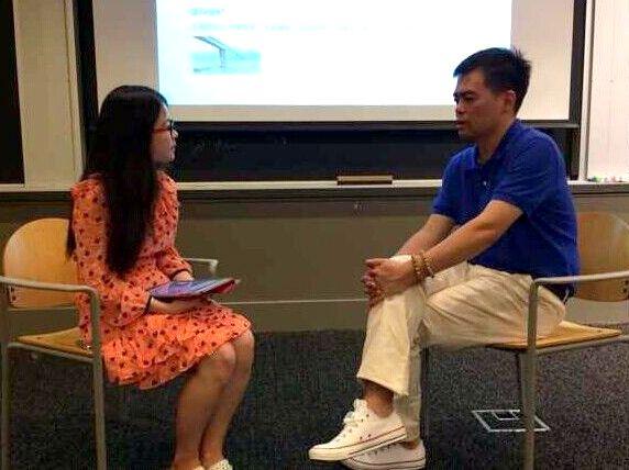 2014_Deng_Fei_MIT_Interview