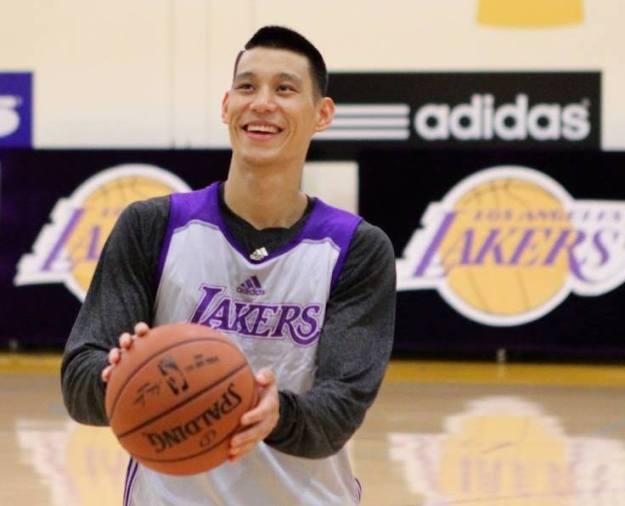 20141009_Lin_Lakers