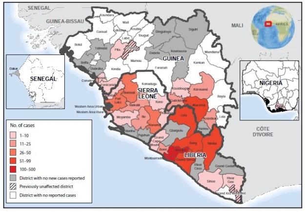 2014_Ebola_Outbreak_Map