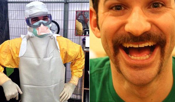 2014_NYC_Ebola_Patient