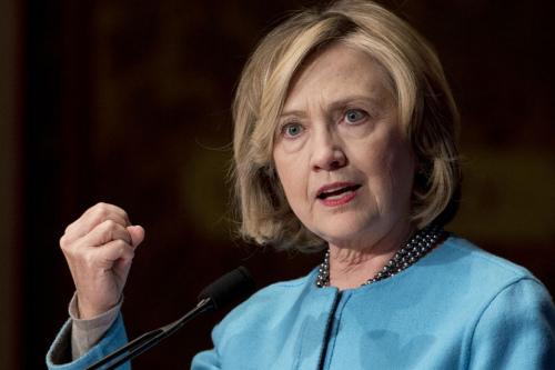2014_Hillary_Talk