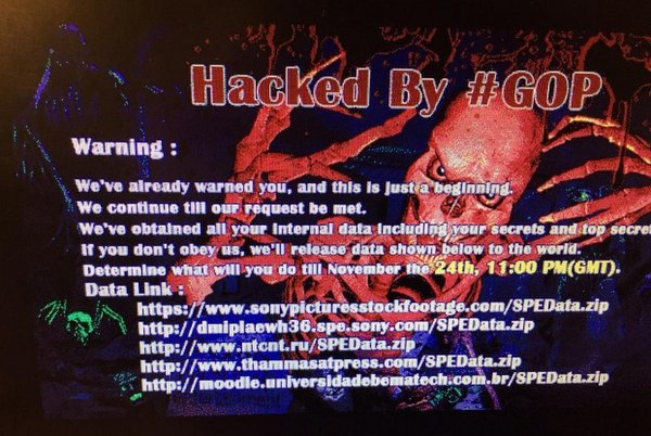 2014_Sony_Hack2