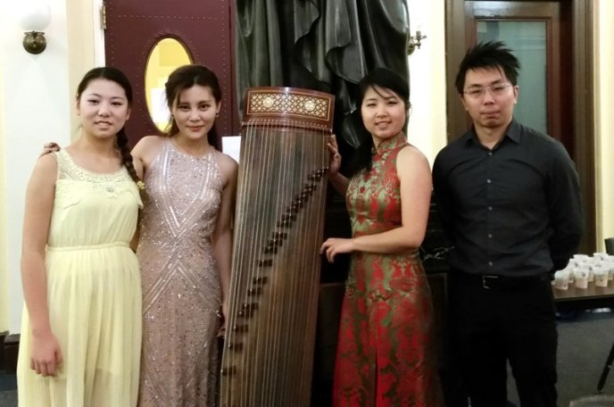 2014_WengHui_Ensemble1