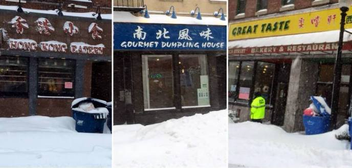 2015_Boston_Blizzard_Chinatown