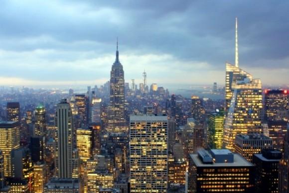 2015_NYC_NJ_View2