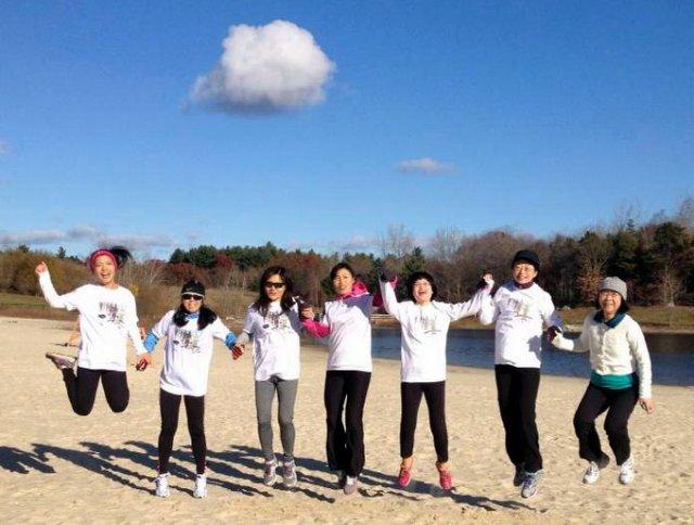 2015_Runing_Sisters5