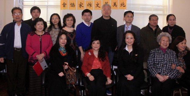 2015_Harvard_Chinese_Book_Show4