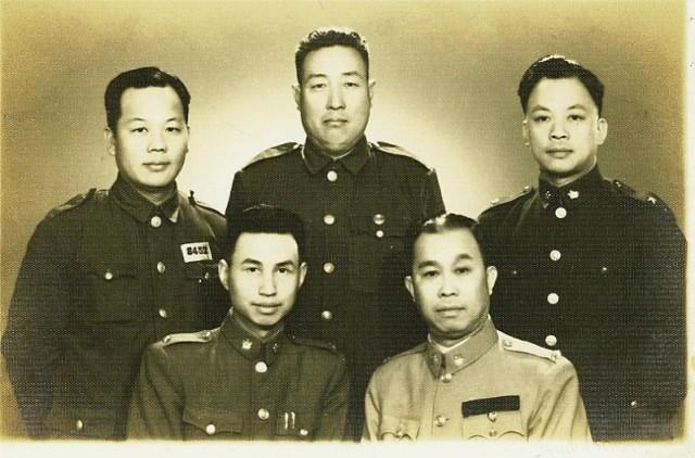 General_Lee_Last_battle4