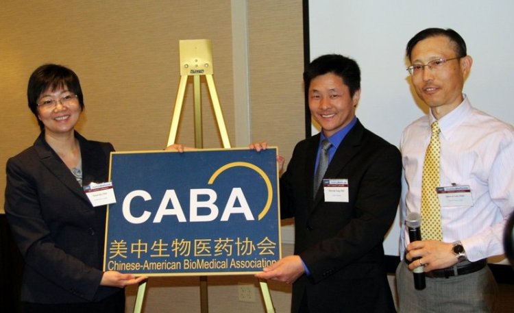 2015_CABA_Presidents
