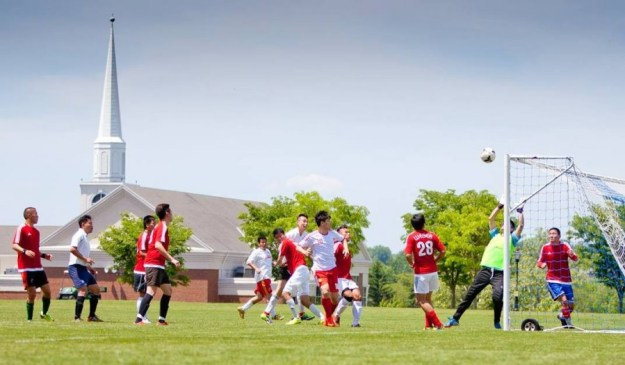 2015_NE_Cup_Soccer