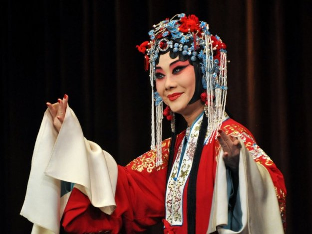 2015_Beijing_Opera_NYC2