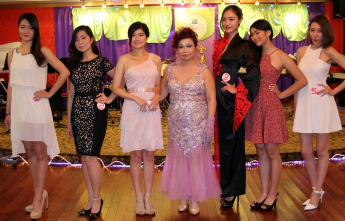 2015_NAWA_Banquet6