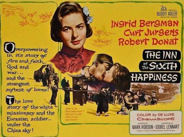 1958_Inn_of_the_Sixth_Happiness_Poster