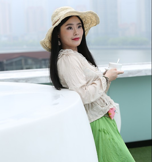 2015_Chenyue_profile1