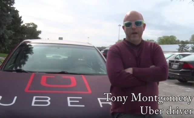 2015_Uber_Driver_Tony