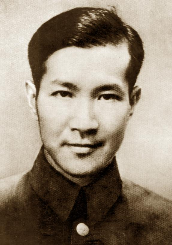 Xian_Xinghai