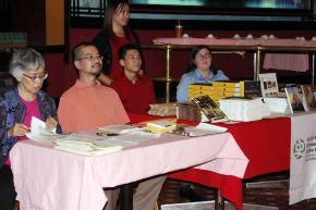 2015_CHSNE_Banquet2