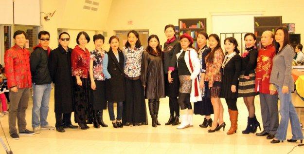 2015_ACLS_Teachers16