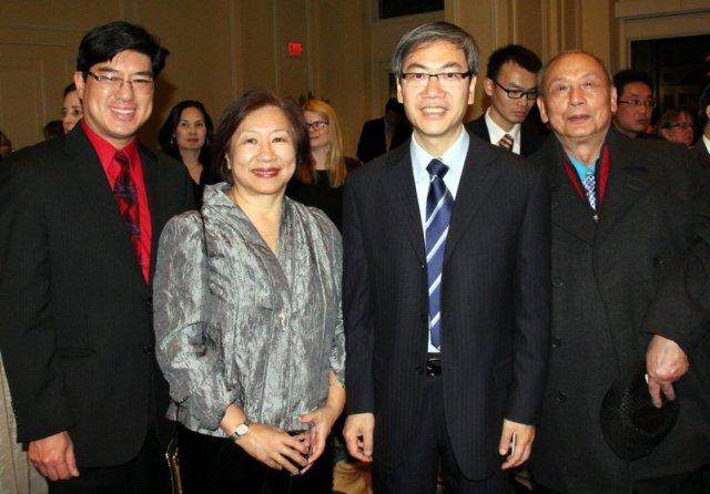2015_NY_Consulate_Reception14