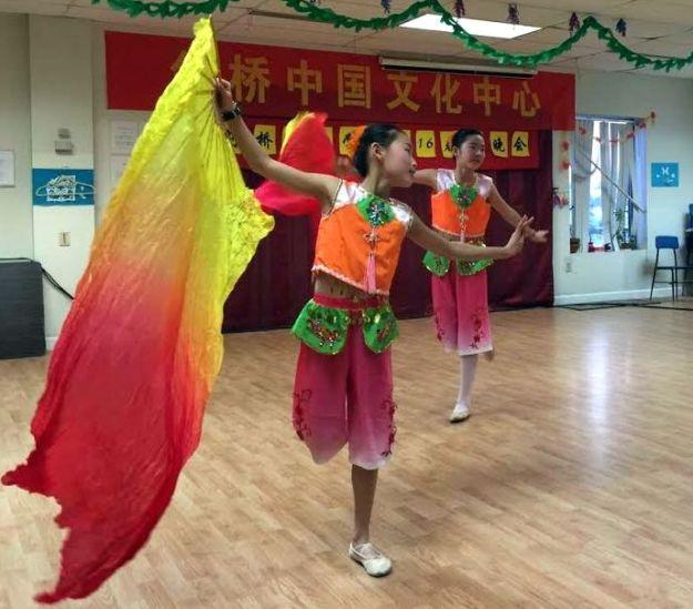 2016_CCCC_CNY5