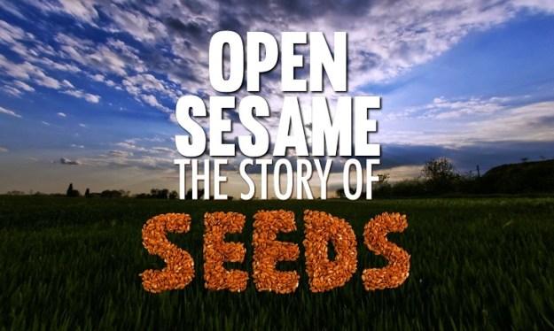Open_Sesame_Poster
