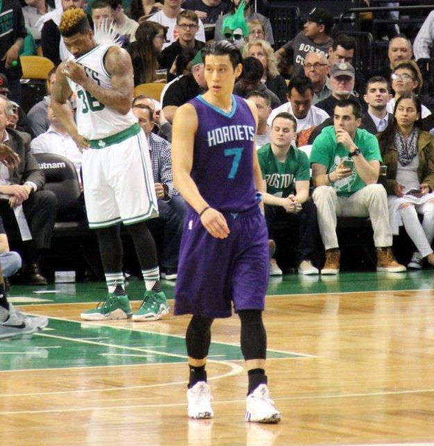 2016_Celtics_AADay5