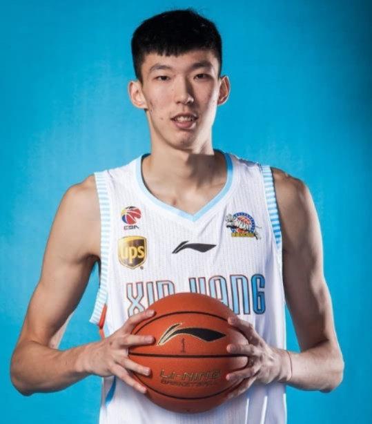 2016_Qi_Zhou_NBA2