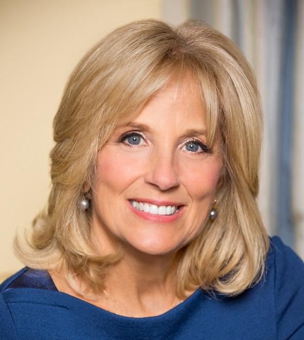 Jill_Biden_portrait