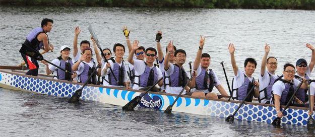 2016_Dragon_Boat_JLU_ZJU2