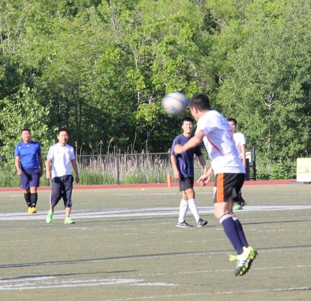 2016_Westwood_Soccer3