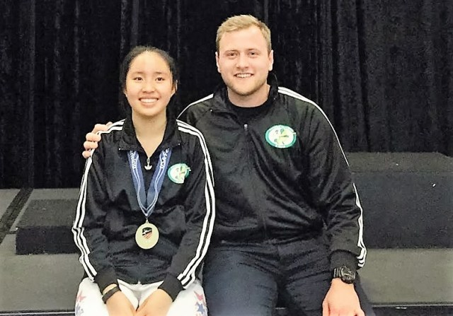 2016_Zhang_and_Coach