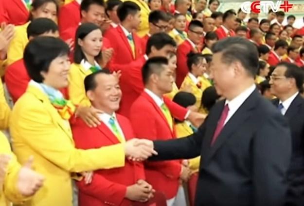 2016_Xi_Lang_Handshake