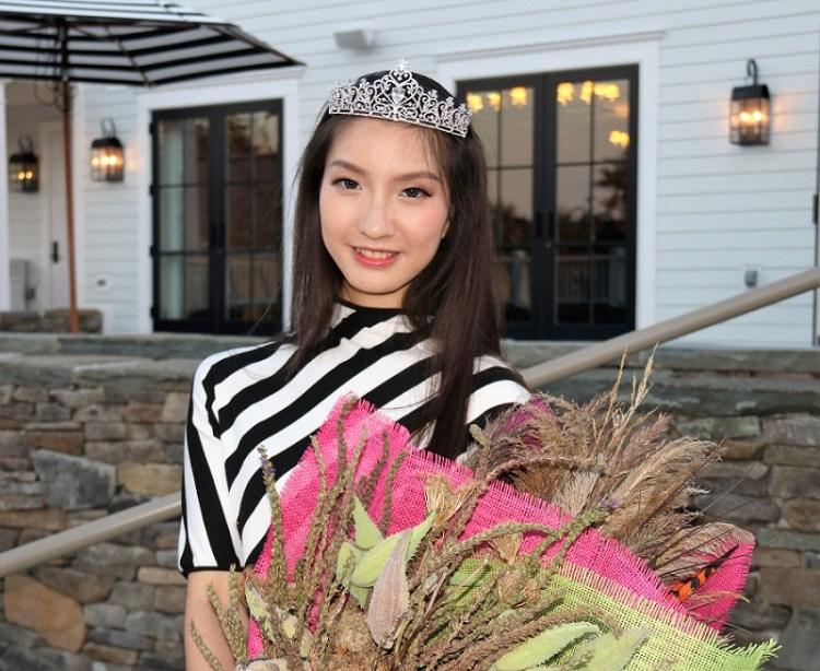 2016_Yu_Miss_Earth1