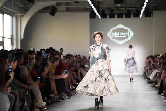 2016_ny_fashion_week3