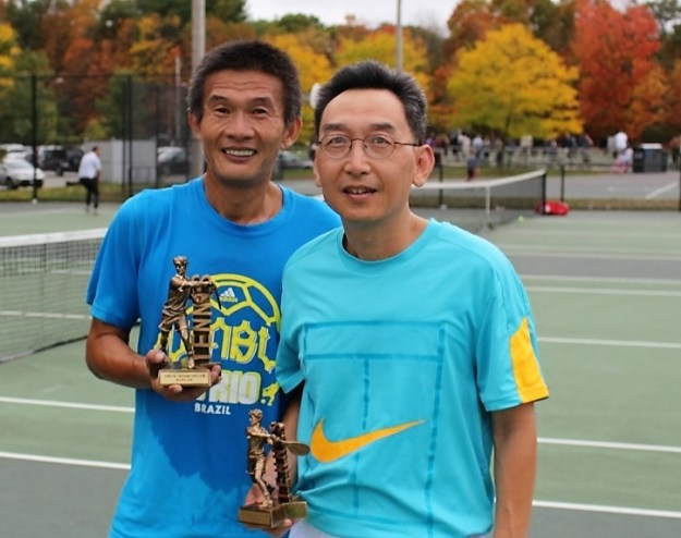 2016_boston_open6