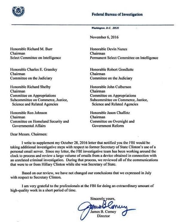 2016_fbi_letter