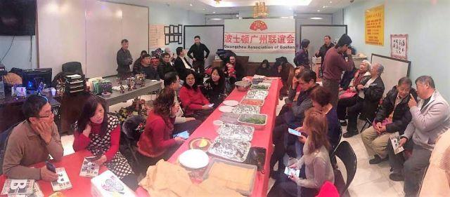 2016_guangzhou_party2
