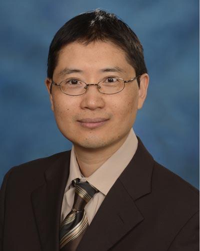 dr_xu_huichun