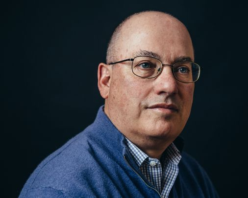 Major league owners approve sale of Mets to Steve Cohen ...