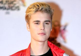 Justin Bieber Says He Let 'Ego and Power Take Over' During His Teen Years, Promises to 'Walk in the Plans God Has for Me' 'So I Can be a Good Husband and Future Dad'