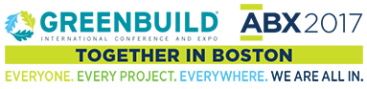 https://i2.wp.com/bostongreenschools.org/wp-content/uploads/2017/08/Greenbuild-2017-logo.png?resize=367%2C89&ssl=1